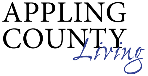 Appling County Living – Single Copy